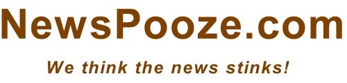 News Pooze